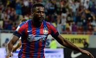 FCM Baia Mare – Steaua, în optimile de finală ale Cupei României (joi, ora 20.30, DigiSprot şi DolceSport)