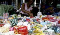 Interpol: Operaţiune de amploare împotriva falsificatorilor de medicamente