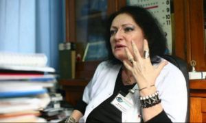 Dr. Monica Pop, despre pacienții NON-COVID: