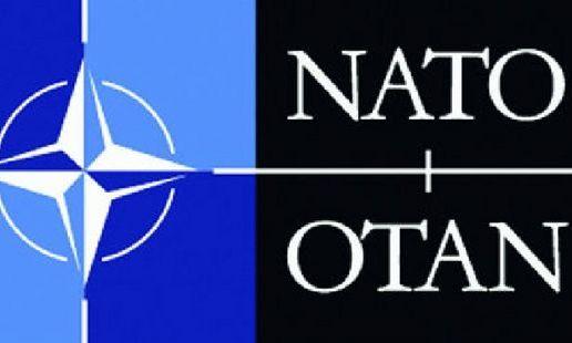 BASARABIA LA ZI. NATO vede pericole pentru Chişinău