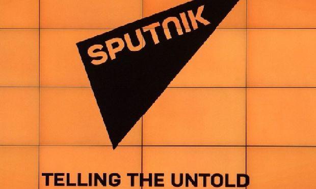 Vin ruşii! Sputnik News, la Bucureşti şi Chişinău