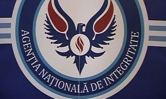 ANI: Consilierul județean în Suceava Nistor Tătar, în conflict de interese
