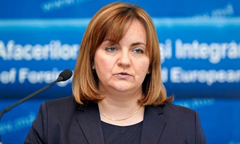 Chișinău: Republica Moldova își pune speranțele în Uniunea Europeană