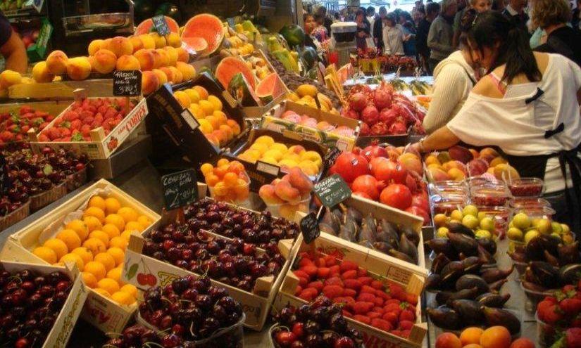 Percheziţii într-un dosar de evaziune fiscală în comerţul cu fructe şi legume. Prejudiciul - trei milioane lei