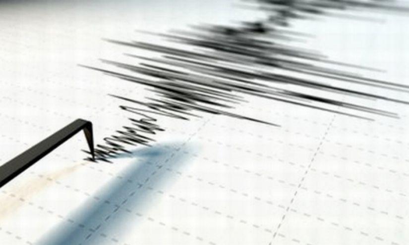 INFP: Două cutremure au avut loc duminică în Maramureş şi Satu Mare