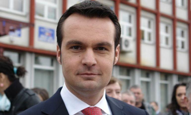 Primarul din Baia Mare, pus sub urmărire penală