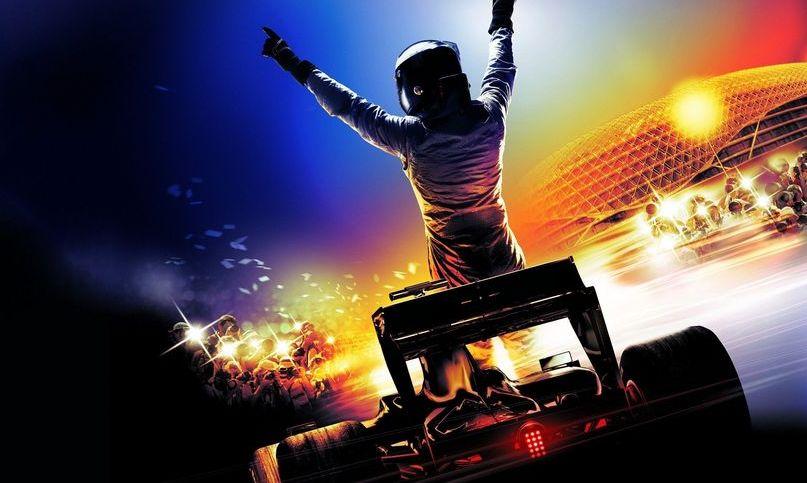 Lista oficială cu piloţii noului sezon din Formula 1
