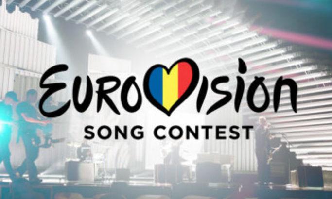 S-a stabilit ordinea intrării artiştilor în semifinala Eurovision România
