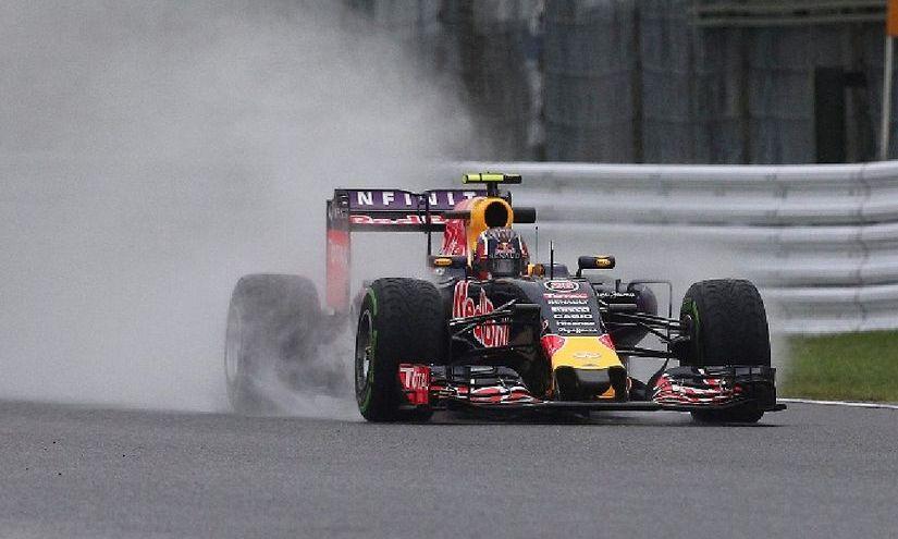 Formula 1 turează motoarele. Noul sezon din Marele Circ debutează în acest week-end