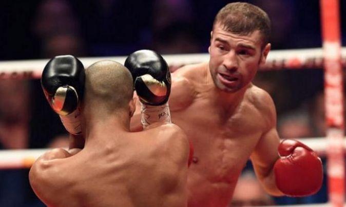 Bute, pregătit de meciul cu Badou: E un boxer limitat