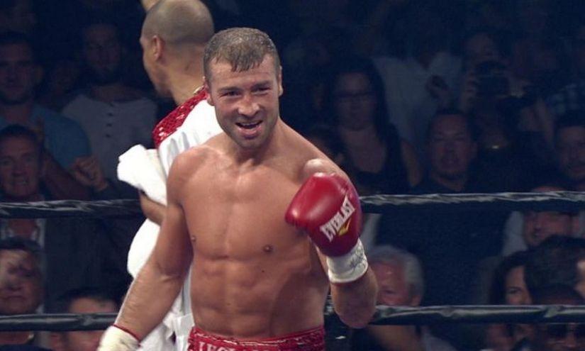 Lucian Bute, încrezător înaintea luptei cu Badou Jack. Ce spune românul!
