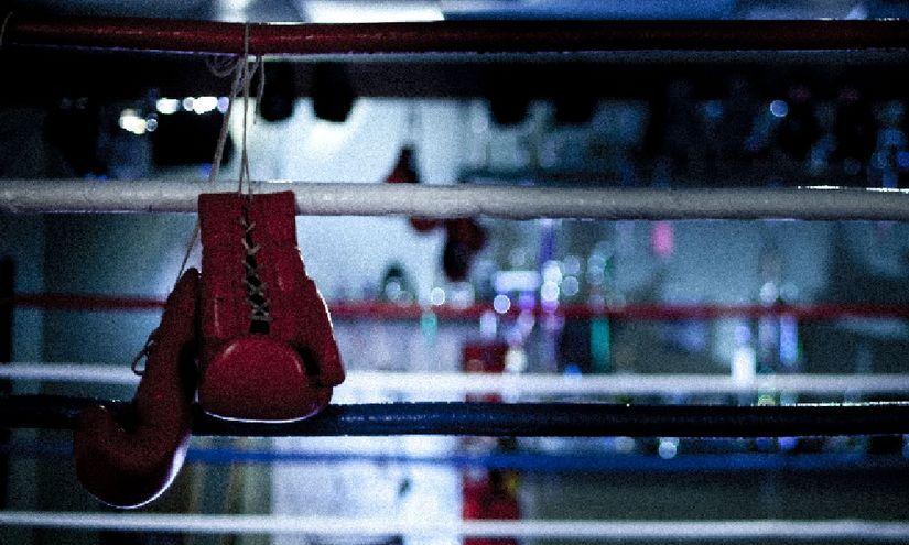 Olimpiada, pe plan secund pentru pugiliştii români. Niciun boxer profesionist nu se va prezenta la turneul de calificare din Venezuela