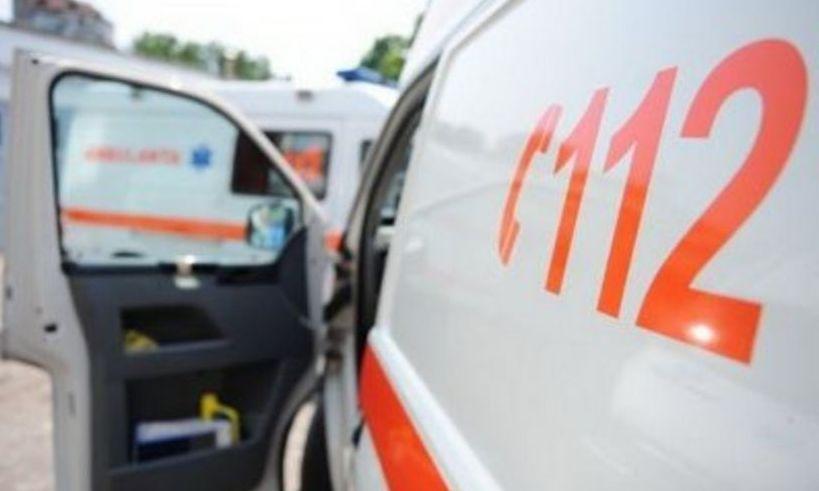 Un adolescent de 15 ani a murit din cauza rujeolei