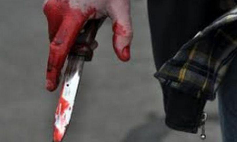 Timiş. Copil de şase ani, înjunghiat mortal cu un cuţit în piept de către tatăl său