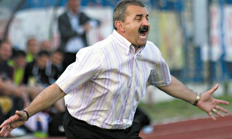 Primarul Timişoarei a anunţat ce se întâmplă cu Ionuţ Popa, antrenorul care a reuşit minunea cu POLI