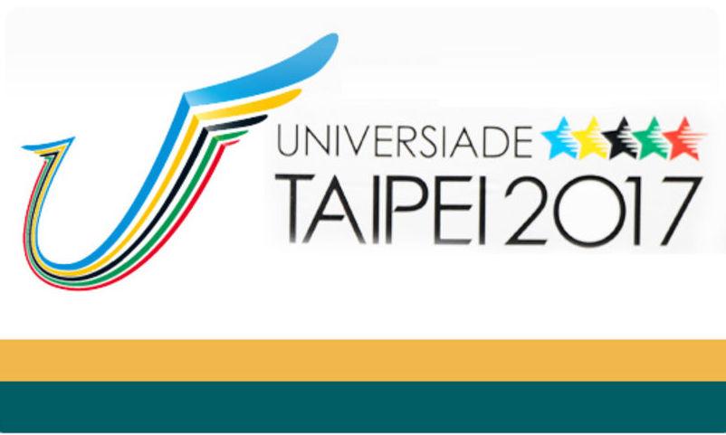 A doua MEDALIE pentru România la Universiada de la Taipei. Cine a câştigat-o şi la ce probă