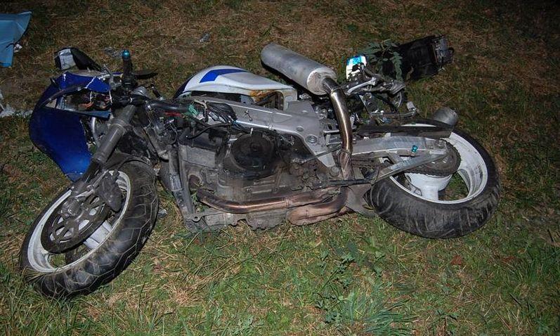 Deputat PSD de Argeș, rănit într-un ACCIDENT de motocicletă. Despre cine este vorba și care este starea sa de sănătate