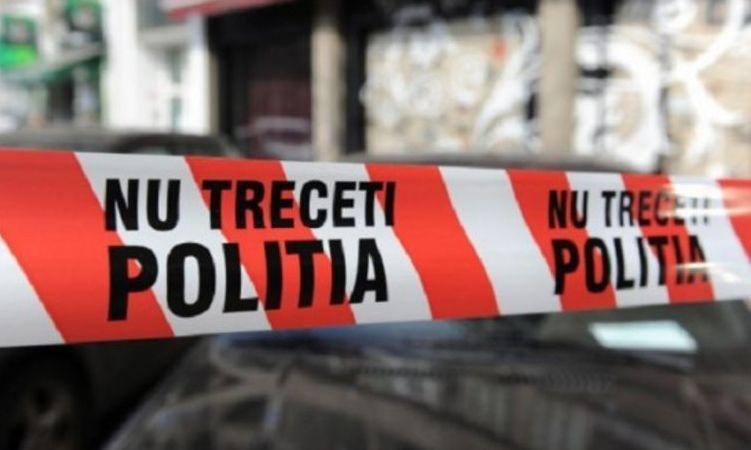 UPDATE. Directorul Bibliotecii Universitare din Iași și soția acestuia au fost găsiți morți în casă. OFICIAL. Ipoteză șocantă a anchetatorilor