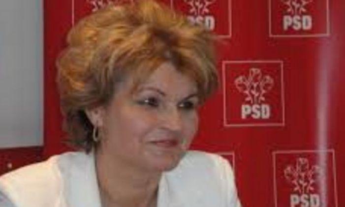 Mihaela Huncă, în cărți pentru Ministerul Educației
