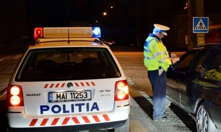 SCANDAL între taximetriști și șoferi UBER, la Timișoara. Ce măsuri a luat POLIȚIA