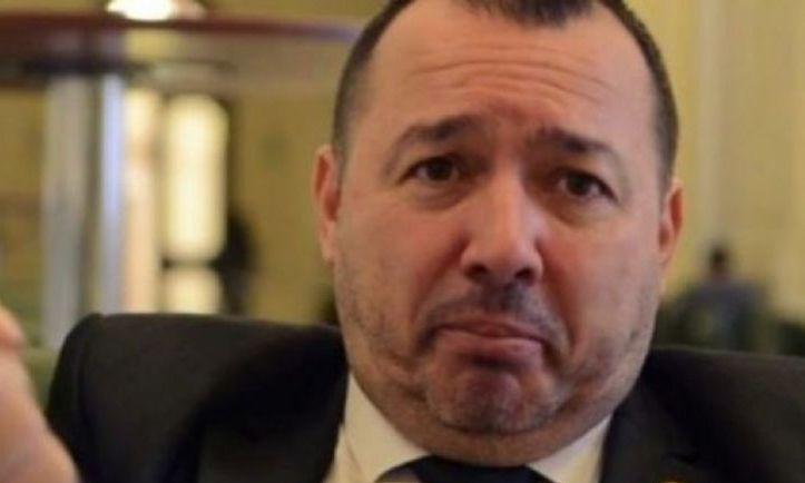 """Deputatul """"MITRALIERĂ"""" a rămas fără sprijin politic. Cum motivează PSD Argeș adoptarea deciziei"""
