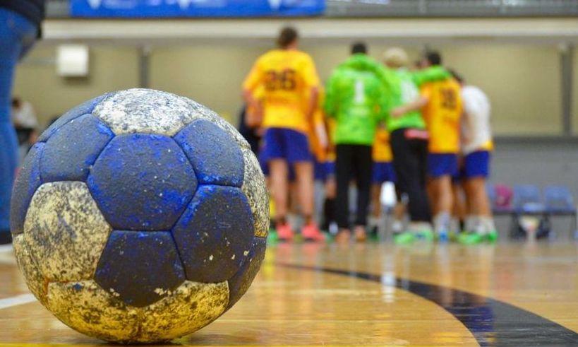 S-a jucat prima SEMIFINALĂ din Cupa României la handbal masculin. Cine s-a calificat în ultimul act