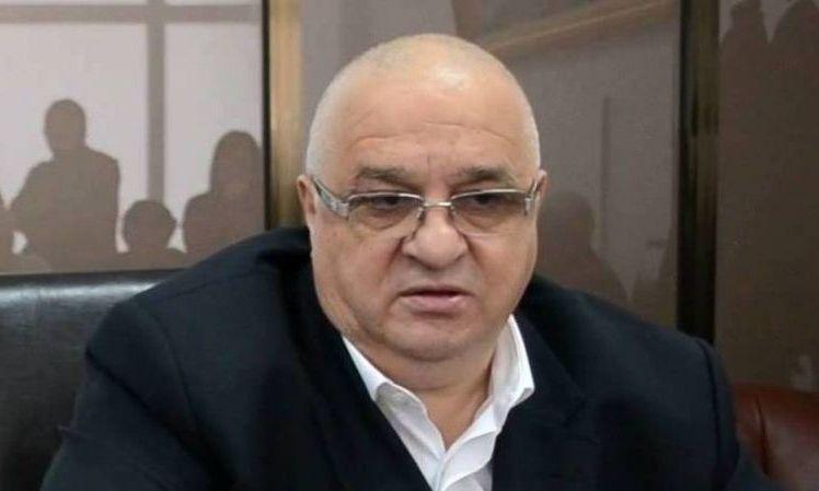 Dragnea ar vrea să-I ia șefia PSD Constanța lui Felix Stroe