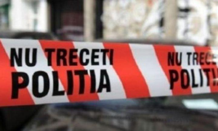 ȘOCANT. Fetiță de 5 ani, VIOLATĂ și OMORÂTĂ la Baia Mare. Ce spune POLIȚIA