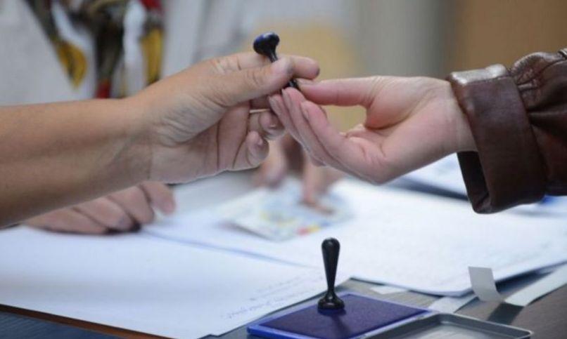 UPDATE. Moldovenii îşi aleg PRIMARUL la Chişinău