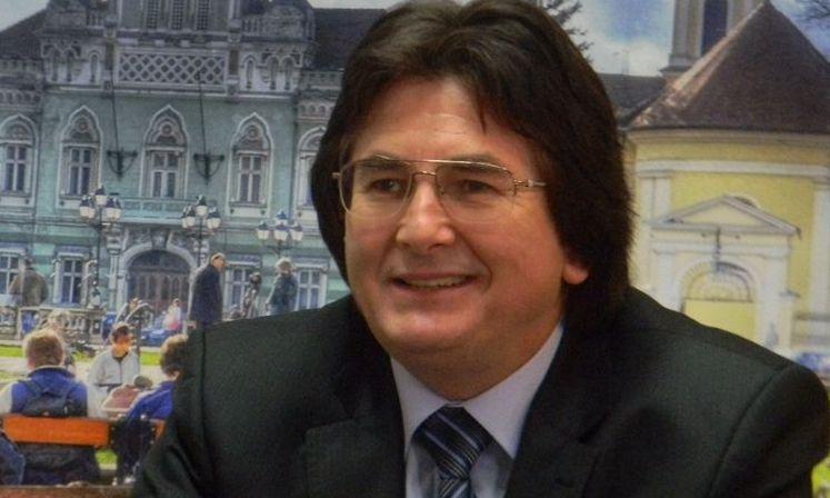 """Primarul TIMIȘOAREI, Nicolae ROBU, audiat la DNA: """"Nu pot să garantez decât pentru persoana mea…"""""""