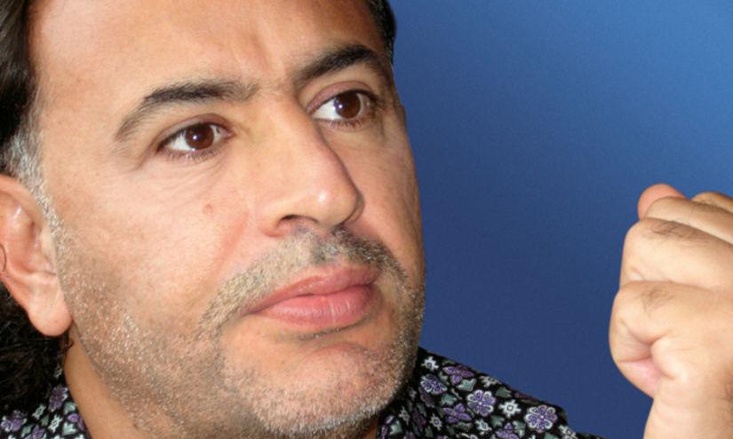 Mohammad Murad, șeful FPTR, gata să candideze la Primăria Constanța