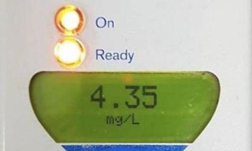 ALCOOLEMIE RECORD la un biciclist: 4,35 mg/l alcool pur în aerul EXPIRAT! Reacția POLIȚEI