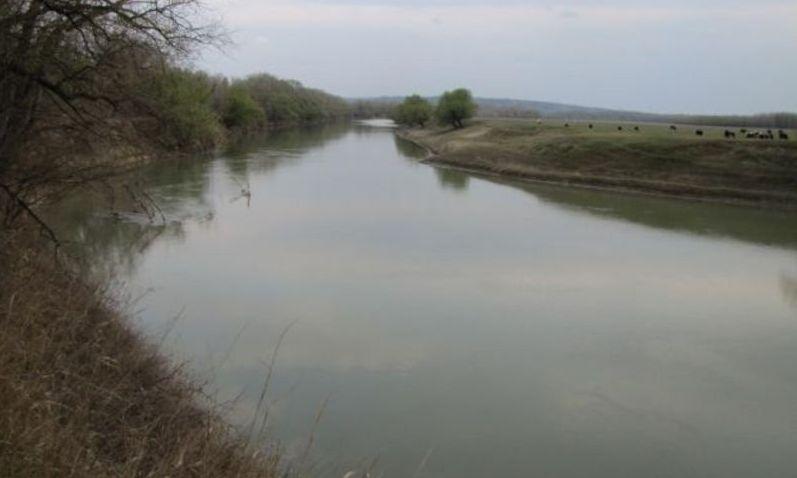 ROMÂNIA, tot mai MICĂ. Cum se PIERD anual sute de hectare de TEREN din teritoriul NAȚIONAL