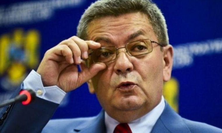 Cine-l urmează pe Ioan Rus la Pro România