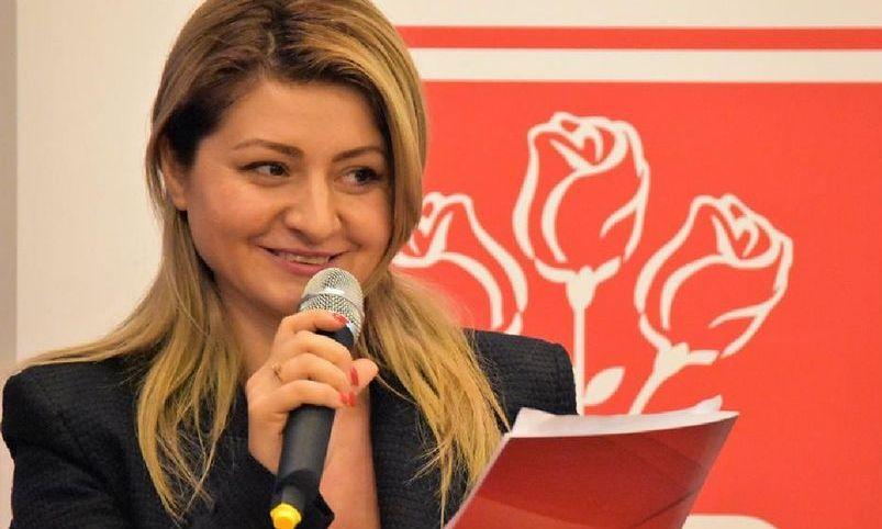 Răsturnare de situație în PSD Caraș-Severin. Deputatul Luminița JIVAN și zeci de primari din județ își declară susținerea pentru Liviu DRAGNEA