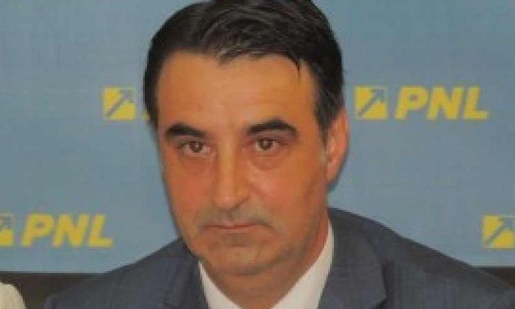 "Un fost lider PNL Prahova a ""dezertat"" la PSD"