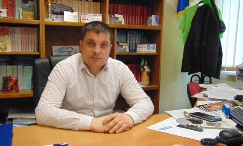 Primarul orașului Cavnic, Vladimir PETRUȚ, exclus din PSD Maramureș. Cum justifică decizia șeful organizației județene