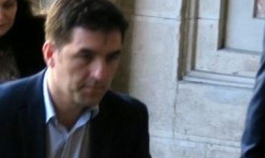 Procuror de la DNA Ploiești, pus sub acuzare de Secţia de investigare a magistraților pentru represiune nedreaptă. Vezi cine este politicianul care a depus plângere împotriva sa