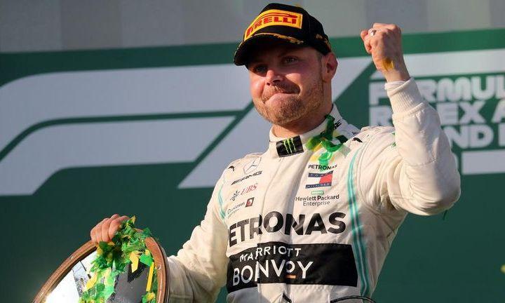 Cine va pleca din POLE-POSITION în al 1000-lea Grand Prix din istoria Formulei 1