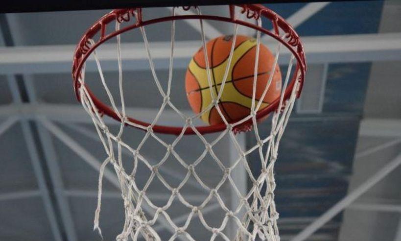 PREMIERĂ: CSU Sibiu câștigă Cupa României la baschet masculin