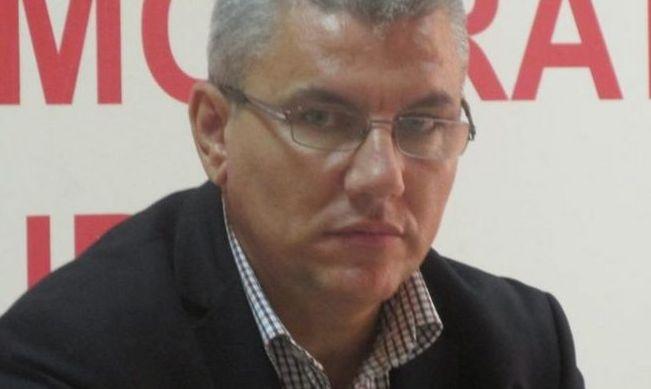 Ministrul Ioan Deneş a început vânzarea cabanelor Romsilva din judeţul său de baştină