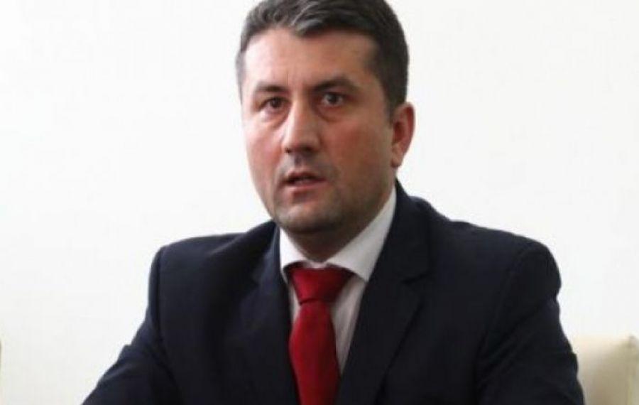 Mama primarului PSD de Constanța, Decebal FĂGĂDĂU, dusă la Poliție după un incident în secția de votare