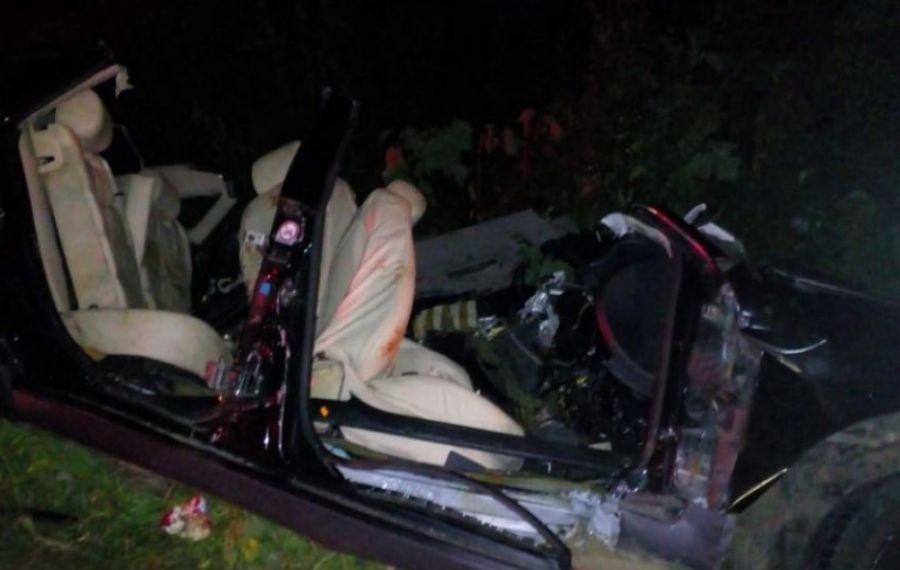 MĂCEL PE ȘOSELE.Accident rutier cu 5 MORȚI în județul Vaslui, în urma unei depășiri neregulamentare; nu mai puțin de 7 persoane au fost RĂNITE