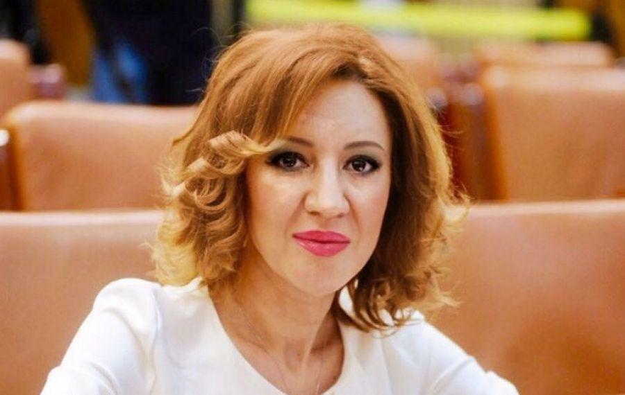 Încă un deputat PSD de Dolj, la un pas să treacă de Ponta