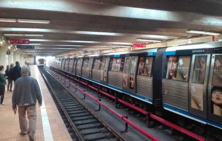 Metroul de la Cluj prinde contur. Firme din cinci ţări au depus oferte pentru studiile de fezabilitate şi prefezabilitate