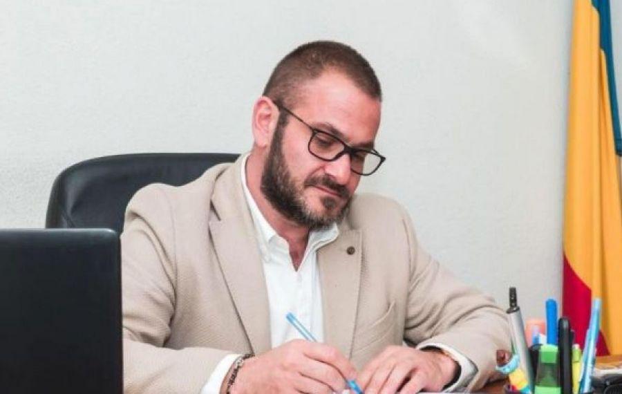 ANPC, controle și în zi de sărbătoare pe Litoral! Ce nereguli au găsit comisarii la Tabăra Comorova din Neptun