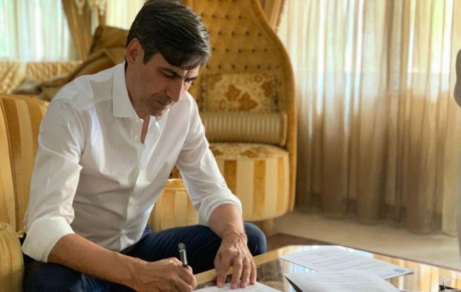 BOMBĂ. Victor Piţurcă este noul manager-antrenor al CSU Craiova!