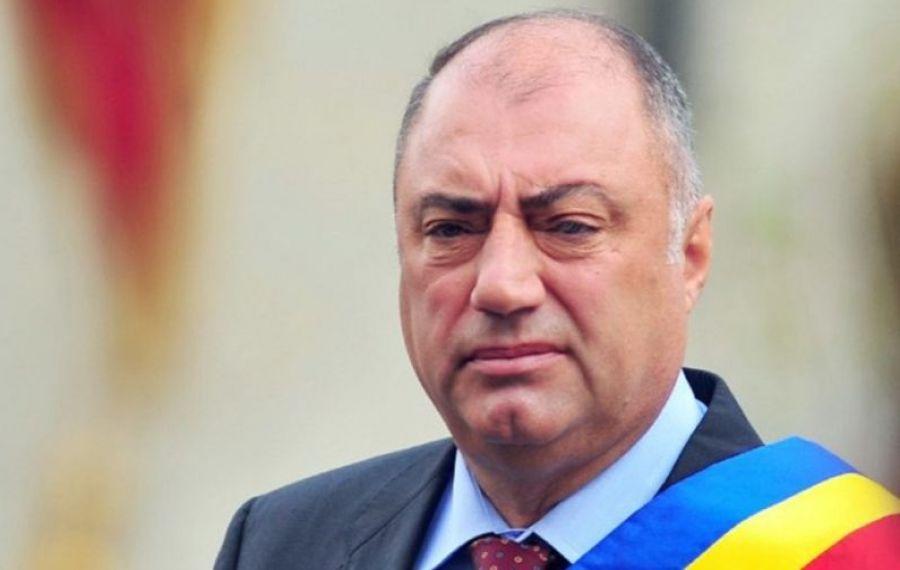 Antonie Solomon, candidatul Pro România pentru Primăria Craiova