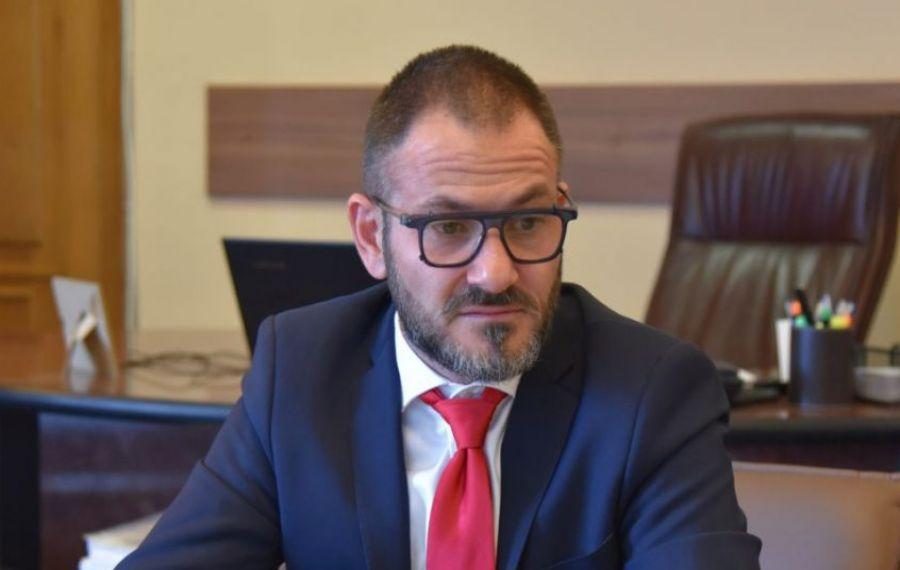 """ANPC, ultimul avertisment pentru comercianții, hotelurile și restaurantele de pe Valea Prahovei: """"Sezonul acesta va fi dedicat exclusiv consumatorilor…"""""""