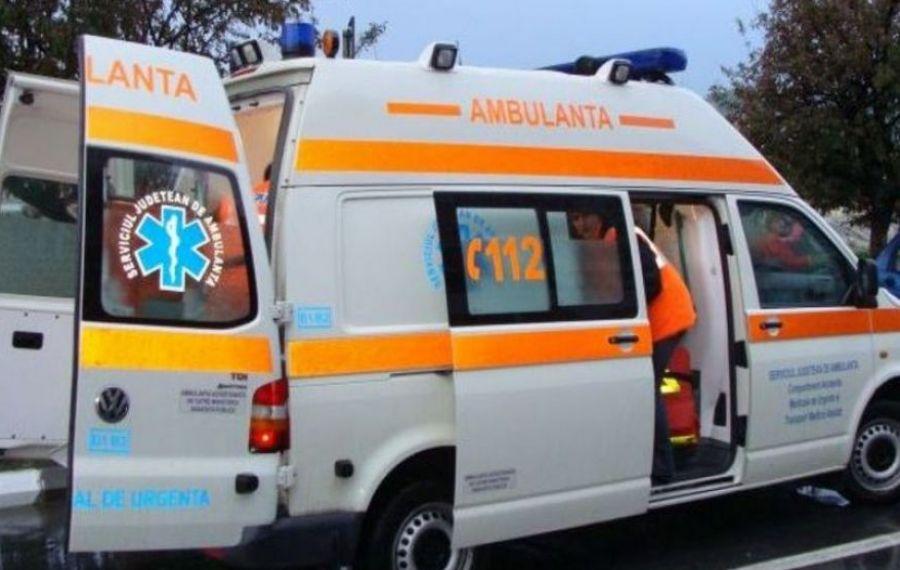 UPDATE: Tragedie la Timişoara. Trei persoane, dintre care doi copii mici, au murit după ce în bloc a fost făcută DEZINSECŢIE
